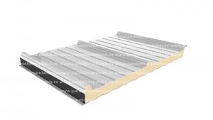 Placas de policarbonato panel de sandwich espa a - Placas de sandwich ...